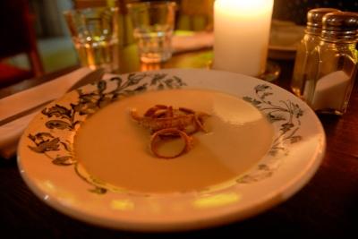supper 007